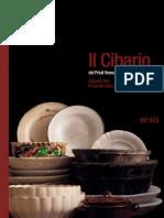 CibarioERSAedizione2017-2 (1).pdf