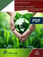 E-book-Gestão-Ambiental-1