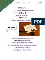 M4_U3_S5_JAJH.pdf