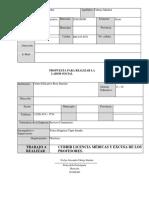 PROPUESTA  SERVICIO SOCIAL (2).docx