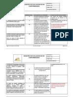 04.2_Apendice_2_Registro_de_evaluacion_de_conformidades famecsa.docx