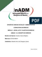 M1_U1_S1_GUGM.docx