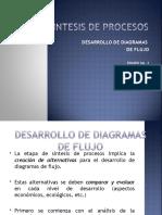 EQUIPO_2 Diagramas de Flujo