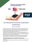biocidas naturales