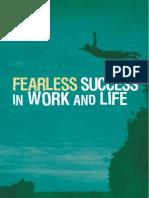 Fearless Success Final
