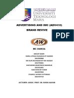 282385421-A-W-Rebranding.docx