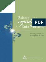FEIG - Relatos Espirituais de Enio Wendling.pdf
