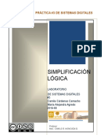 digitales (2).docx