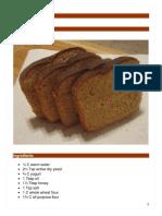 Honey_Wheat_Bread.pdf