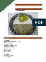 Zunka Bhakari.pdf