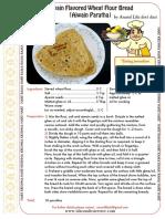 Ajwain_flavored_wheat_flour_bread.pdf