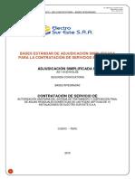Bases_Integradas_AS1182019ELSE_2DA_CONVOCATORIA_20190802_164044_321 (2)