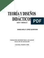 moduloteoriasydisosdidacticos