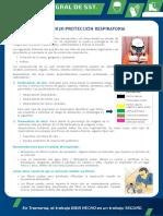 CHARLA INTEGRAL DE SST 005-2020