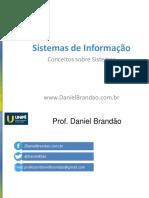 aula02-introduoasistemasdadosinformao-160820031817.pdf