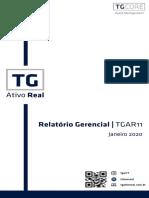 1.-relatorio-gerencial-tgar---jan-20