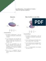 Tabela Superfícies Quádricas.pdf