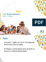 244inglascomarte.pdf