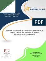 CADERNO-LINGUISTICA-VOL-7_JUN-2017_FINAL.pdf