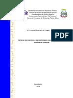 Secretaria de Estado de Segurança Pública (1) elleres.pdf