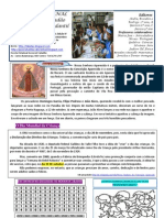 Jornal 4-(a) Documento Do Microsoft Office Word 97 - 2003