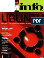 Dicas.info Ubuntu Ed59