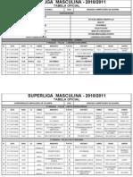 tabela_superliga_2010