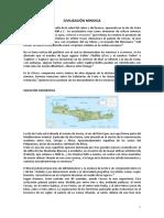 CIVILIZACIÓN MINOICA.pdf
