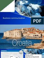 Kroasia.pptx
