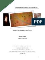 kankuamos.pdf
