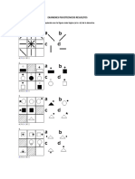 230167447-EXAMENES-PSICOTECNICOS-RESUELTOS