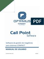 CallPoint_user_v3_1_000_esp