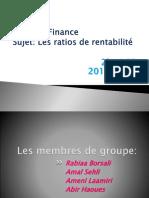 Finance-2017-2018