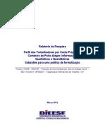 relatorioGFsContaPropriaComercioPOA.pdf