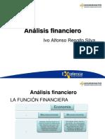 Análisis financiero_Unidad2