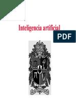 IAc013