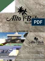 casa humanizada GARAGEM E SUBSOLO .pdf