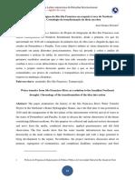 9085-27841-1-PB.pdf