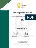 LPIC-2.pdf
