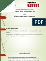 sistema monofasico y trifasico 2 PRIMER P