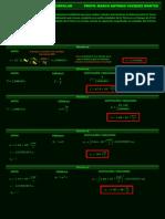 ejemdem-circular-130103112841-phpapp02 (1)