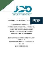 COTIZACION VEHICULAR.docx
