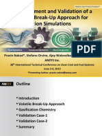 ANSYS-gasification-clearwater-2013-ansys