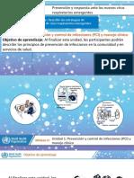 Mo_dulo_D_-_Prevencio_n_y_respuesta_ante_los_nuevos_virus_respiratorios_emergentes