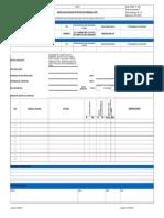 For.ssomA-Fr-008 Inspección de Equipo de Protección Personal