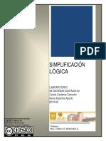 lab 3.docx