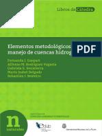 MANEJO E CUENCAS HIDROGRAICAS.pdf