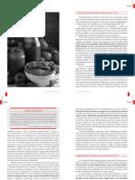 Sughi, salse, condimenti nella cucina del territorio 150-175