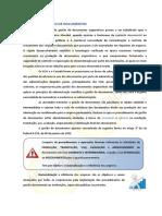 Arquivologia- gestao de documentos mpu 2018.pdf