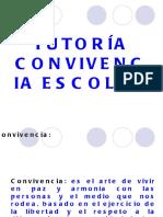 powerpointconvivenciaescolar-110130120559-phpapp02